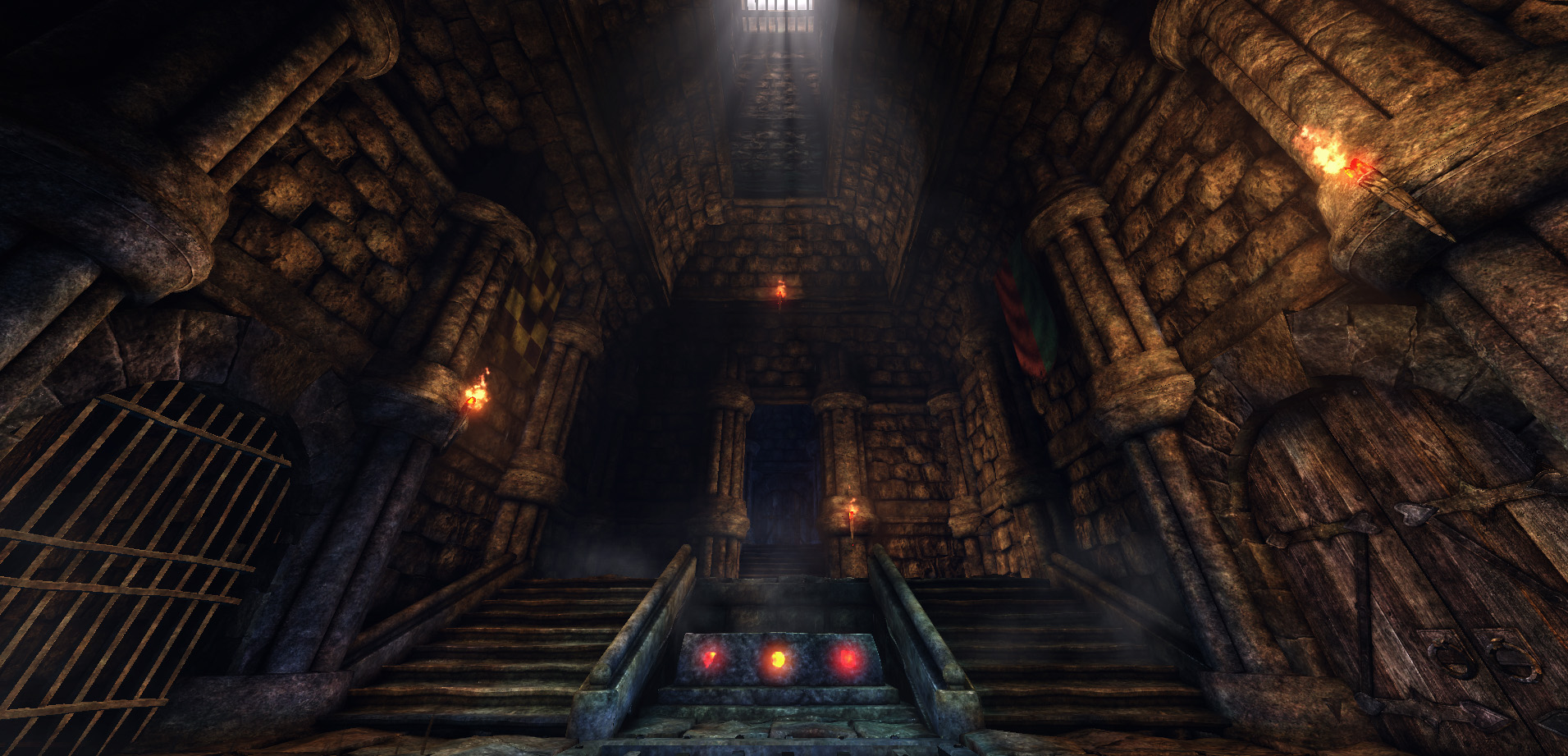 3d dungeon pics sexual picture